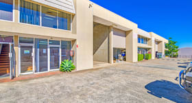 Offices commercial property for lease at 4a/36 Achievement Crescent Acacia Ridge QLD 4110