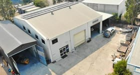 Offices commercial property for lease at Unit/Part 10 Firebrick Rd Thornton NSW 2322