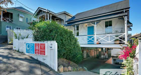 Retail commercial property for lease at 43 Latrobe Terrace Paddington QLD 4064
