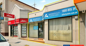 Retail commercial property for lease at 350 High  Street Penrith NSW 2750