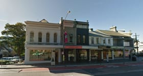 Showrooms / Bulky Goods commercial property for lease at Basement/108 Oxford Street Paddington NSW 2021