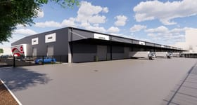Factory, Warehouse & Industrial commercial property for lease at 112 Pilbara Street Welshpool WA 6106