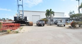 Showrooms / Bulky Goods commercial property for lease at 32 Blakey Street Garbutt QLD 4814