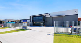 Offices commercial property for lease at 30 Tennant Street Welshpool WA 6106