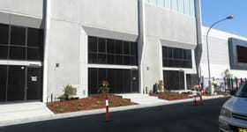 Offices commercial property for lease at Banksmeadow NSW 2019