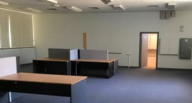 Showrooms / Bulky Goods commercial property for lease at 23A Crafter St Davoren Park SA 5113