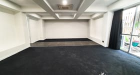 Offices commercial property for lease at 4/505 Sandgate Road Clayfield QLD 4011