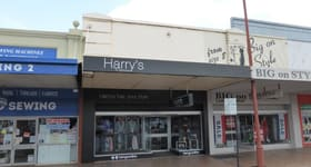 Retail commercial property for lease at 41 Talbragar Street Dubbo NSW 2830