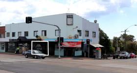 Shop & Retail commercial property for lease at 998 Pittwater Road Collaroy NSW 2097