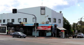 Shop & Retail commercial property for lease at Shop 1/996 Pittwater Road Collaroy NSW 2097