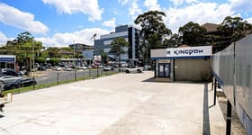 Retail commercial property for lease at 22-24 Hillcrest Street Homebush NSW 2140