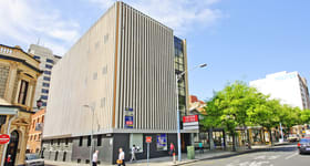Medical / Consulting commercial property for lease at Basement/ 80 Currie St Adelaide SA 5000