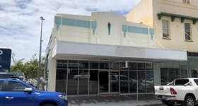 Retail commercial property for lease at 482-484 Flinders Street Townsville City QLD 4810