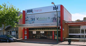 Offices commercial property for lease at 904 Albany Highway East Victoria Park WA 6101