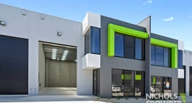 Development / Land commercial property for lease at 18/105-115 Cochranes Road Moorabbin VIC 3189