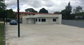 Showrooms / Bulky Goods commercial property for lease at 948 Ipswich Road Moorooka QLD 4105