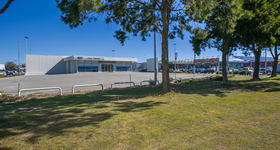 Industrial / Warehouse commercial property for lease at 12 Smeaton Way Rockingham WA 6168