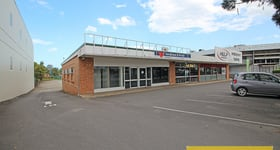 Offices commercial property for lease at 1/413 Gympie Road Strathpine QLD 4500