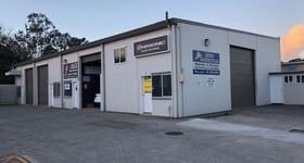Industrial / Warehouse commercial property for lease at 8/5-7 Gordon Street Cleveland QLD 4163