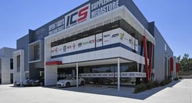 Industrial / Warehouse commercial property for lease at 5/556-598 Princes Highway Springvale VIC 3171