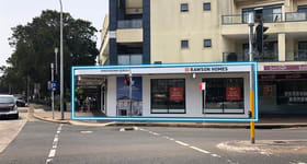 Shop & Retail commercial property for lease at 4/1346 Pittwater Road Narrabeen NSW 2101