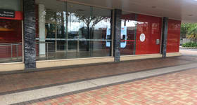 Offices commercial property for lease at 100 Bourbong Street Bundaberg Central QLD 4670