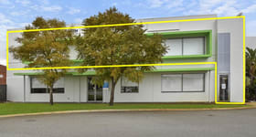 Offices commercial property for lease at 22/524 Abernethy Road Kewdale WA 6105