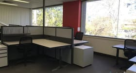 Offices commercial property for lease at 10/10 Thesiger Court Deakin ACT 2600