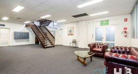 Offices commercial property for lease at 20/200 Alexandra Parade Fitzroy VIC 3065