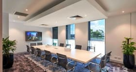 Serviced Offices commercial property for lease at G3/3 Clunies Ross Court Eight Mile Plains QLD 4113