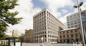 Offices commercial property for lease at 630/111 Macquarie Street Hobart TAS 7000