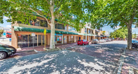 Offices commercial property for lease at 182 Jull Street Armadale WA 6112