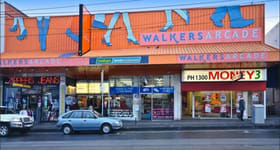 Shop & Retail commercial property for lease at 24a/471 Sydney Road Coburg VIC 3058