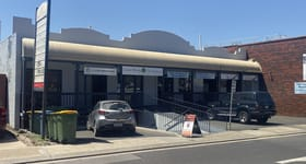 Offices commercial property for lease at 7/211 Main Street Mornington VIC 3931