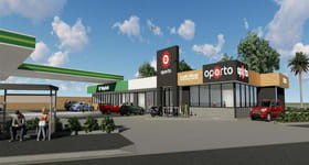 Shop & Retail commercial property for lease at 25 Maitland Road Mayfield NSW 2304