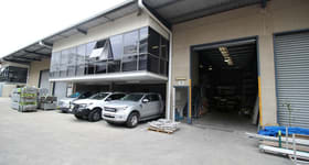 Industrial / Warehouse commercial property for lease at 10/13-15 Wollongong Road Arncliffe NSW 2205