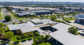 Offices commercial property for lease at 1 International Court Scoresby VIC 3179