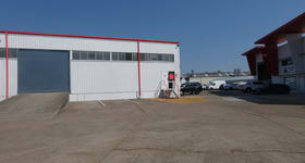 Factory, Warehouse & Industrial commercial property for lease at 11A/25 Michlin Street Moorooka QLD 4105
