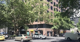 Medical / Consulting commercial property for lease at 99 King Street Melbourne VIC 3000