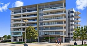 Offices commercial property for lease at Suite 101, 19 Honeysuckle Drive Newcastle NSW 2300