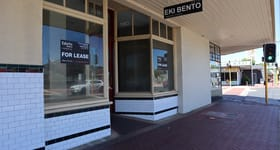 Shop & Retail commercial property for lease at 180 Whatley Crescent Maylands WA 6051