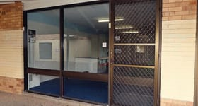Medical / Consulting commercial property for lease at Shop 4 Ashmont Mall Wagga Wagga NSW 2650