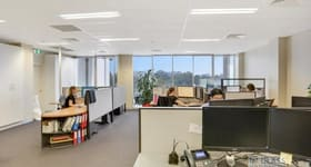 Medical / Consulting commercial property for lease at 32 Delhi Road Macquarie Park NSW 2113