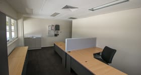 Offices commercial property for lease at 45/5-21 Faculty Close Smithfield QLD 4878