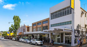 Offices commercial property for lease at First floor/241 Margaret Street Toowoomba City QLD 4350