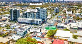 Retail commercial property for lease at 194 Cavendish Road Coorparoo QLD 4151
