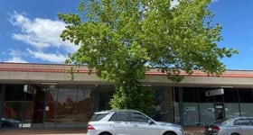 Medical / Consulting commercial property for lease at 341 Reed Street South Greenway ACT 2900