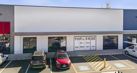 Showrooms / Bulky Goods commercial property for lease at 2A/265 Morayfield Rd Morayfield QLD 4506