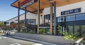 Medical / Consulting commercial property for lease at Suite  4/8 McCaskill Road Pullenvale QLD 4069