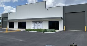 Showrooms / Bulky Goods commercial property for lease at T3B/265 Morayfield Rd Morayfield QLD 4506